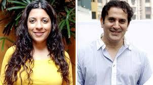 Zoya brings Parmeet Sethi back on screen