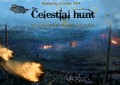 The Celestial Hunt: A Review