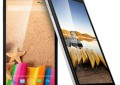 Xolo launches Android smartphone Play 8X-1100 at Rs 14,999