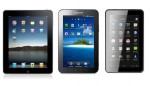 Micromax becomes No. 2 in tablet sales in India