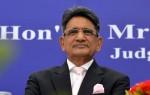 CJI RM Lodha raises concern over judicial corruption