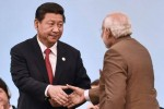 China to invest $100 billion in India