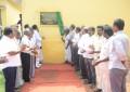 Gangavaram Port conducts Corporate Social Responsibility Campaign