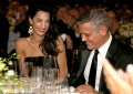 George Clooney marries Amal Alamuddin