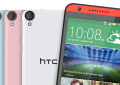 HTC Desire 820 – A smartphone with 64-bit octa-core Snapdragon