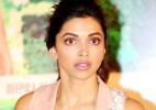 Deepika Padukone hits out at leading daily