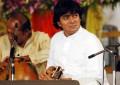 Renowned Carnatic musician U Srinivas passes away