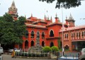 Madras High Court orders jail term for two noted DRDO scientists
