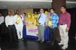 Naturralle Refined Sunflower Oil launches 5 Litre Jar in Nellore
