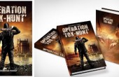 Book review: Operation Fox Hunt