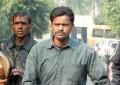 Surinder Koli's Execution Put on Hold by SC