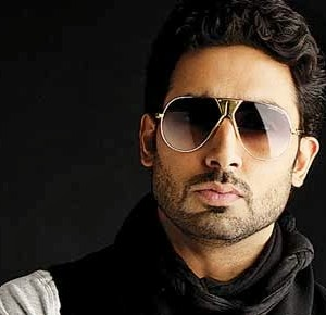 Shahrukh is not overshadowing hero's role in 'HNY' – Abhishek Bachchan