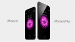 Apple launches iPhone 6, Watch and Apple Pay