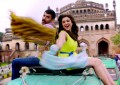 Movie Review: Daawat-E-Ishq
