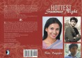 Book Review: Hottest Summer Night