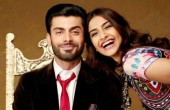 Movie Review: Khoobsurat