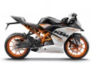 KTM launches RC 200 and RC 390 in India