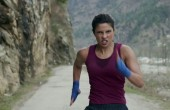 Movie Review: Mary Kom