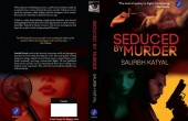 Book Review: Seduced by Murder