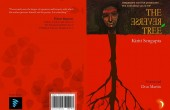 The Reverse Tree - relishing the adversities of life - A Review by Mallika Tripathi