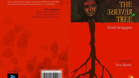 The Reverse Tree – relishing the adversities of life – A Review by Mallika Tripathi
