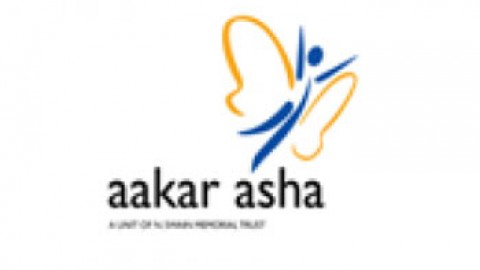 Aakar Asha Centre for Enablement of Physically Disabled to Reconstructive Surgery Camp