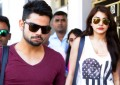 Anushka Sharma to act opposite Virat Kohli in His Bollywood Debut