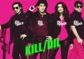 Movie Review: Kill Dil