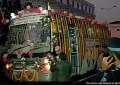 Narendra Modi flags off Kathmandu-Delhi bus service