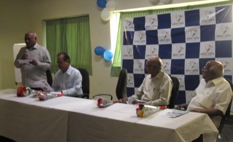Aakar Asha Hospital celebrates its 1st Anniversary