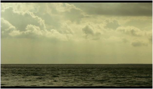 NISCHINTAPUR: AN ESCAPADE INTO SILENCE