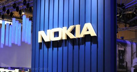 Nokia shuts down Chennai plant, over 8000 jobless