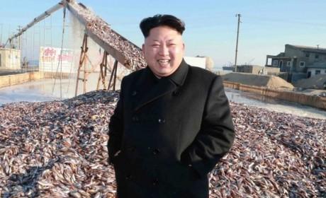 North Korea threatens nuclear test