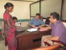 Aakar Asha Hospital organizes its 4th ''One Rupee Reconstructive Surgery'' Campaign