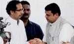 Shiv Sena to join Devendra Fadnavis government in Maharashtra?