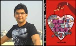 When We Clicked – A Twisted Love Story by YashPawaskar