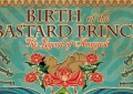 Book Review: Birth of the Bastard Prince