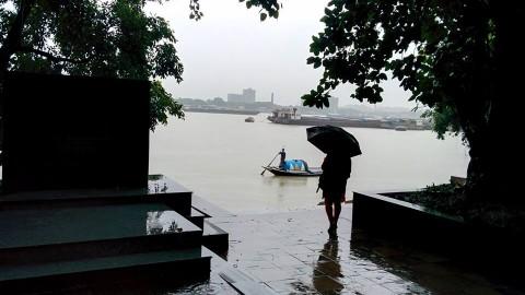 Kolkata Decoded