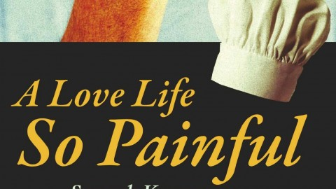 Book Review: A Love Life So Painful