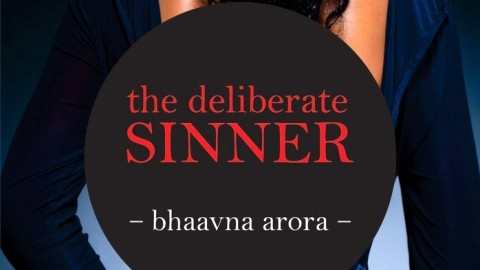 Book Review: The Deliberate Sinner