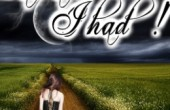 Book Review: Your Love was all I had!