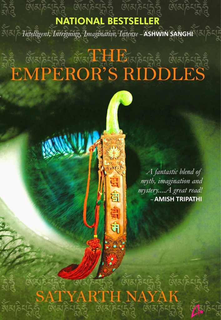 00.THE-EMPERORS-RIDDLES-COVER-707x1024