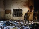 After Peshawar Attack, Taliban threatens for more