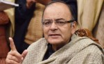 Arun Jaitley says government will push for Insurance Reform
