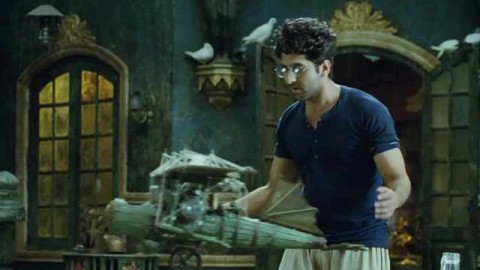 Zealous Passengers! Get Ready To Fly High With Forthcoming Hawaizaada