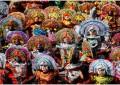 PURULIA: DANCE OF MYSTERY