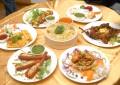 Best Western Ashoka Hitec City Launches Crossroad Cafe