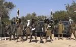 Terrorists kidnap 185 people in Nigeria