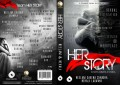 Book Review: Her Story - Is not always a story...