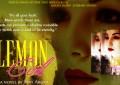 Book Review: Lemon Girl